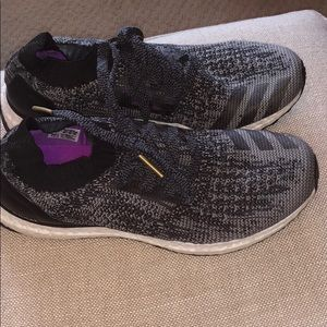 Adidas Ultraboost Women's gym shoes